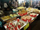 2012韓國雙城單身自助DAY4-首爾、南大門、明洞:1503787397.jpg