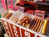 2013日本東北紅葉鐵腿行Day2 奧入瀨溪→十和田湖:P1130083.JPG