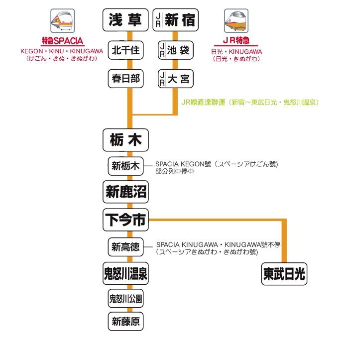 2013東京生日之旅_手機+工具:2013-12-22_001704.jpg