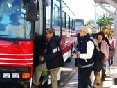 2013日本東北紅葉鐵腿行Day3田澤湖→乳頭溫泉鄉:P1130405.JPG