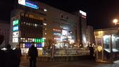 2013東京生日之旅_手機+工具:20131206_173343.jpg