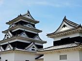 2014日本四國浪漫之旅DAY7內子→大洲→下灘→大阪:P1190345.JPG