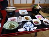 2013日本東北紅葉鐵腿行Day3田澤湖→乳頭溫泉鄉:P1130856.JPG