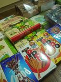 2012日本中部自助行DAY6-名古屋→台灣:1613056665.jpg