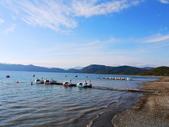 2013日本東北紅葉鐵腿行Day3田澤湖→乳頭溫泉鄉:P1130547.JPG