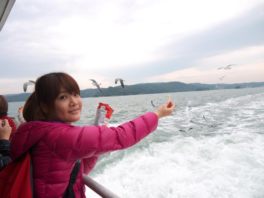 2013日本東北紅葉鐵腿行Day8松島→台灣:P1160205.jpg