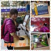 2013日本東北紅葉鐵腿行_手機上傳:2013-11-06-17-35-17_deco.jpg