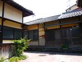 2014日本四國浪漫之旅DAY7內子→大洲→下灘→大阪:P1190420.JPG