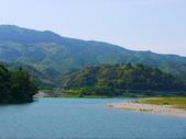 2014日本四國浪漫之旅DAY7內子→大洲→下灘→大阪:P1190496.JPG