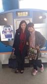 2013日本東北紅葉鐵腿行_手機上傳:1383650924177.jpg