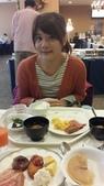 2013日本東北紅葉鐵腿行_手機上傳:20131107_074145.jpg