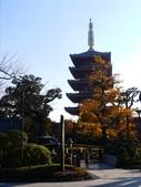 2013.12月東京生日之旅DAY1:P1160745.JPG