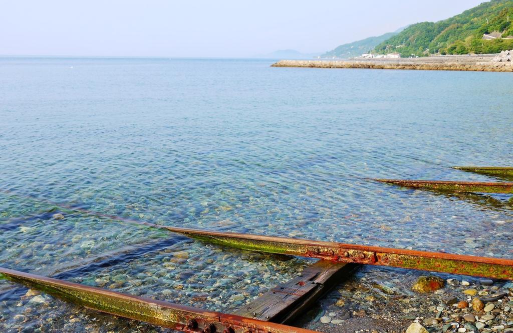 2014日本四國浪漫之旅DAY7內子→大洲→下灘→大阪:P1190631.JPG