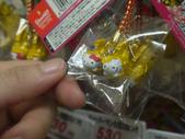 2012日本中部自助行DAY5-上高地→名古屋:1393464907.jpg
