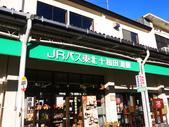 2013日本東北紅葉鐵腿行Day3田澤湖→乳頭溫泉鄉:P1130286.JPG