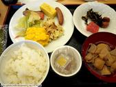 2013日本紅葉鐵腿行Day5山形藏王:P1140359.JPG
