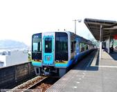 2014日本四國浪漫之旅DAY7內子→大洲→下灘→大阪:P1190166.JPG