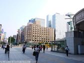 2014夏‧北海道家族之旅DAY1台灣→札幌:P1190723.JPG