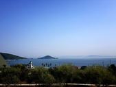 2014日本四國浪漫之旅day2高松→小豆島:2014-05-17-15-55-04_deco.jpg