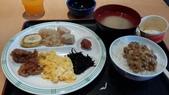 2014日本四國浪漫之旅DAY6松山城→道後溫泉周邊:20140521_092046.jpg