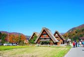 2012日本中部北陸自由行-行前準備:1221129880.jpg
