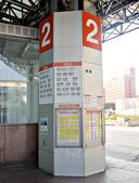 2012日本中部北陸自由行DAY4-立山黑部→松本:1201095958.jpg