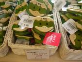 2012日本中部自助行DAY5-上高地→名古屋:1393464858.jpg