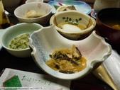 2013日本東北紅葉鐵腿行Day7鳴子峽→平泉中尊寺、毛越寺:P1150563.JPG
