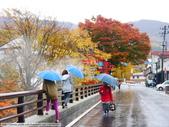 2013日本紅葉鐵腿行Day5山形藏王:P1140394.JPG