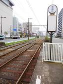 **春賞櫻8日行***Day6 大阪 阪堺電車→心齋橋:1141755293.jpg