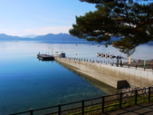 2013日本東北紅葉鐵腿行Day3田澤湖→乳頭溫泉鄉:P1130430.JPG