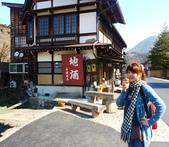 2012日本中部北陸自由行DAY3-合掌村→金澤:1656020563.jpg
