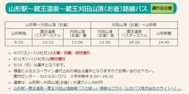 2013日本紅葉鐵腿行Day5山形藏王:2014-01-04_141251.jpg