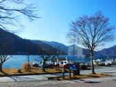 2013東京生日之旅DAY2 日光→宇都宮:P1160952.JPG