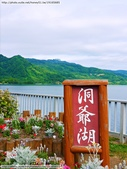 2014夏‧北海道家族之旅DAY6小樽:P1210859.JPG