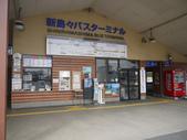 2012日本中部自助行DAY5-上高地→名古屋:1393464826.jpg