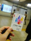 2012日本中部自助行DAY6-名古屋→台灣:1613056577.jpg