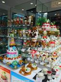 2014夏‧北海道家族之旅DAY1台灣→札幌:P1190735.JPG