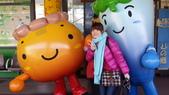 2013日本東北紅葉鐵腿行_手機上傳:20131102_130431.jpg