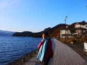 2013日本東北紅葉鐵腿行Day2 奧入瀨溪→十和田湖:P1130074.JPG