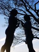 2013日本東北紅葉鐵腿行Day2 奧入瀨溪→十和田湖:P1130119.JPG