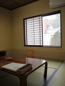 2013日本東北紅葉鐵腿行Day6山寺→鳴子溫泉鄉:P1150475.JPG
