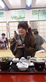 2013日本東北紅葉鐵腿行_手機上傳:20131102_180606.jpg