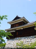 2014日本四國浪漫之旅DAY6松山城→道後溫泉周邊:P1180910.JPG