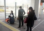 2012日本中部北陸自由行DAY4-立山黑部→松本:1201095959.jpg