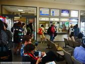 2014日本四國浪漫之旅day2高松→小豆島:P1170806.JPG