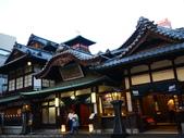 2014日本四國浪漫之旅DAY6松山城→道後溫泉周邊:P1190077.JPG