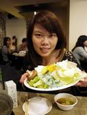 101龍年春節吃吃喝喝:1198926284.jpg