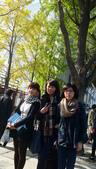 2011韓國6日斷腿買翻行DAY2:1474392352.jpg
