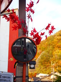 2013日本東北紅葉鐵腿行Day6山寺→鳴子溫泉鄉:P1150492.JPG